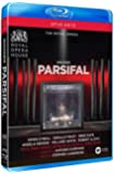 Parsifal (BluRay) [Blu-ray]