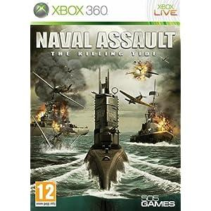 Naval assault. 51geMh79hUL._SL500_AA300_
