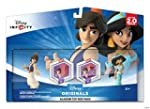 Disney Infinity 2.0 Originals Aladdin...