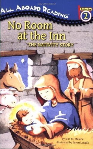 no-room-at-the-inn-the-nativity-story-all-aboard-reading-level-2-quality