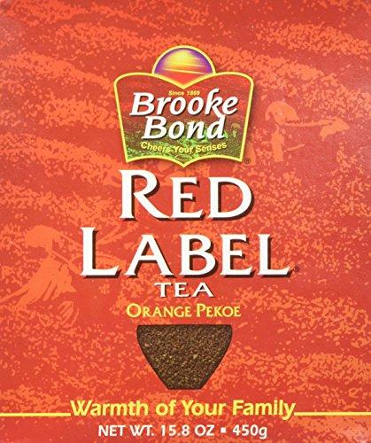 brooke-bond-red-label-tea-450g