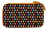 Pac-Man Console Carry Case (Nintendo 3DS/Dsi/DS Lite)