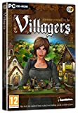 Villagers  (PC)