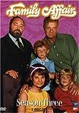 Family Affair: Season 3
