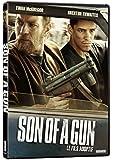 Son of a Gun (Le Fils adoptif) (Bilingual)