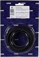 Sitram EEGJAP Joint d'autocuiseur Sitraforza 4-6-8-10 L