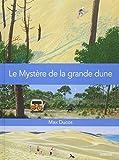 Le Mystère de la grande dune