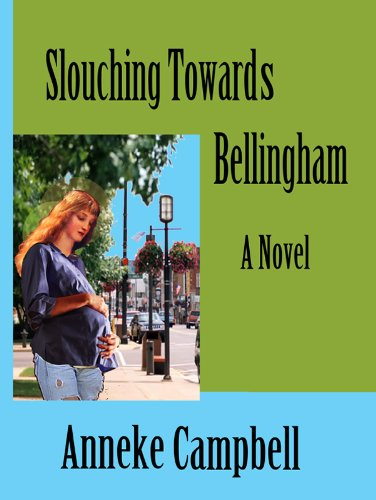 Slouching Towards Bellingham