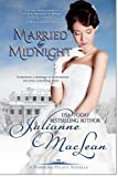 img - for Married By Midnight (Pembroke Palace Series, Book Four) book / textbook / text book