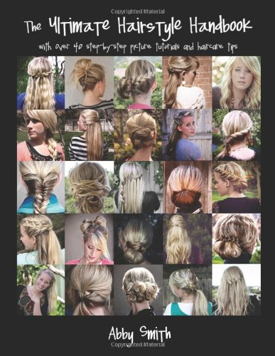 Wedding Hairstyles For Short Hair Infobarrel