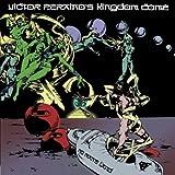No Man's Land by Victor Peraino's Kingdom Come