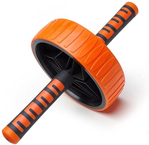 best ab roller machine