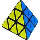 Pyraminx + Presentation Pouch