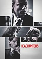 Headhunters - English Dubbed Version