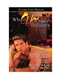 img - for White Hot Holidays Vol. 1 book / textbook / text book