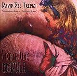 echange, troc David Del Tredici - Vintage Alice Dracula