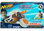 Nerf - 38422 - Super Soaker - Lightni...