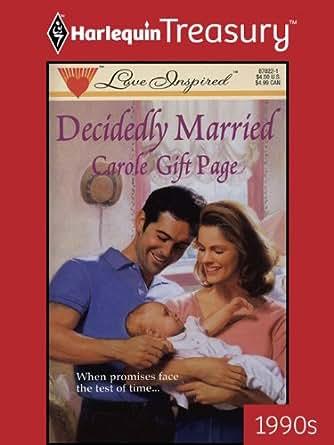 Free romance ebooks carole mortimer