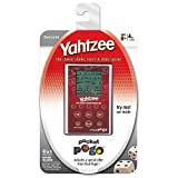 Yahtzee Slots Pocket Pogo Game