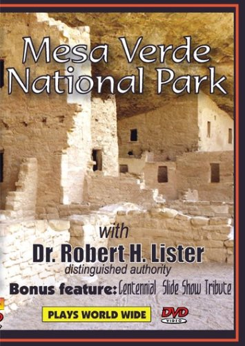 mesa-verde-with-dr-robert-lister-plays-world-wide