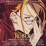 Witch Hunter Robin V.2