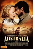 Australia [Theatrical Release]
