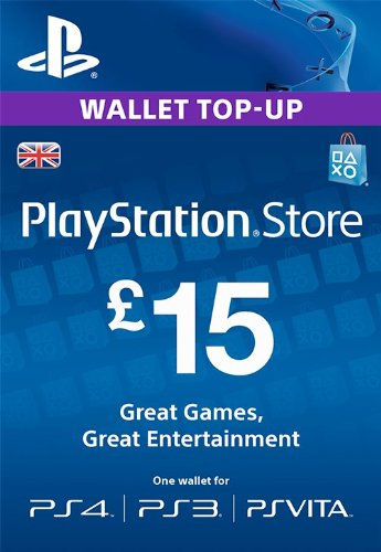 psn-card-15-gbp-wallet-top-up-psn-code-uk-account