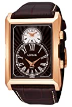 Mens Watches Lorus LORUS WATCHES RR602AX9