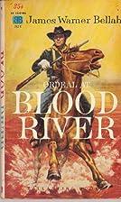 Ordeal at Blood River