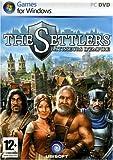 echange, troc The Settlers : Bâtisseurs d'Empire