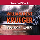 img - for Boundary Waters book / textbook / text book