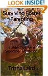 Surviving Foster Parenting: Insider T...