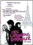 Love Songs / Les Chansons D'amour (Bi...