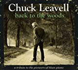Back To The Woods Chuck Leavell
