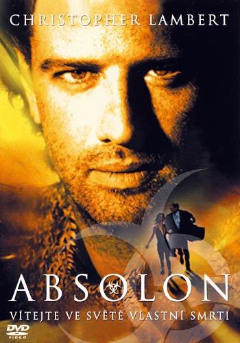Абсолон