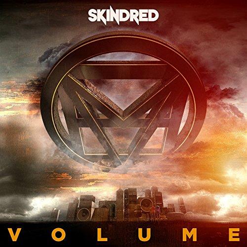 Volume (Digipack + DVD)