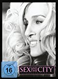Sex and the City: Season 1-6 [18 DVDs]