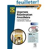 Urgences-Réanimation...