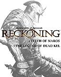Kingdoms of Amalur + DLC Bundle [Online Game Code]