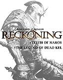 Kingdoms of Amalur + DLC Bundle [Download]