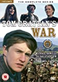 Tom Grattan's War - The Complete Series [DVD] [1968]