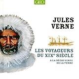 echange, troc Jules Verne - Les voyageurs du XIXe siècle