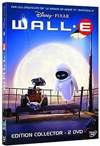 WALL-E [Édition Collector]