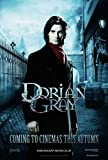 Dorian Gray Poster Movie UK C 11x17 Colin Firth Ben Barnes Rebecca Hall Rachel Hurd-Wood