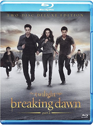 breaking-dawn-parte-2-the-twilight-saga-deluxe-limited-edition-2-blu-ray