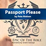 img - for Passport Please, Second Edition book / textbook / text book