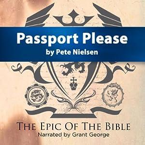 Passport Please, Second Edition | [Pete Nielsen]