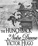 The Hunchback Of Notre Dame (Annotated)