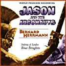 Jason & The Argonauts [IMPORT]