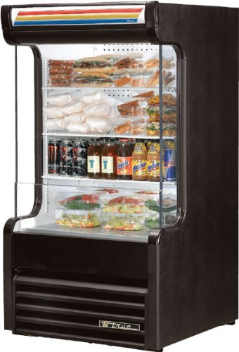 Recommended Refrigerator Temperature